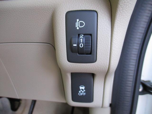 G・ターボLパッケージ 4WD 純正地デジナビ CD バックカメラ ETC シートヒーター 左電動スライドドア スマートキー クルコン パドルシフト ミラーヒーター スマートキー プッシュスタート(28枚目)
