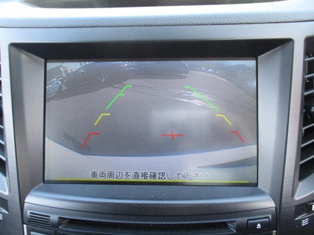 2.5i Sパッケージ 4WD! マッキントッシュ純正ナビ CD DVD バックカメラ 黒革シート シートヒーター パワーシート パドルシフト 純正18インチアルミ HIDライト フォグ スマートキー プッシュスタート(23枚目)