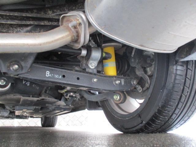 1.6GT-Sアイサイト 4WD 禁煙車 純正SDナビ フルセグ バックカメラ BLUETOOTHオーディオ ETC 追従クルーズコントロール パドルシフト CD DVD再生 ミュージックサーバー LEDヘッドライト ターボ車(3枚目)