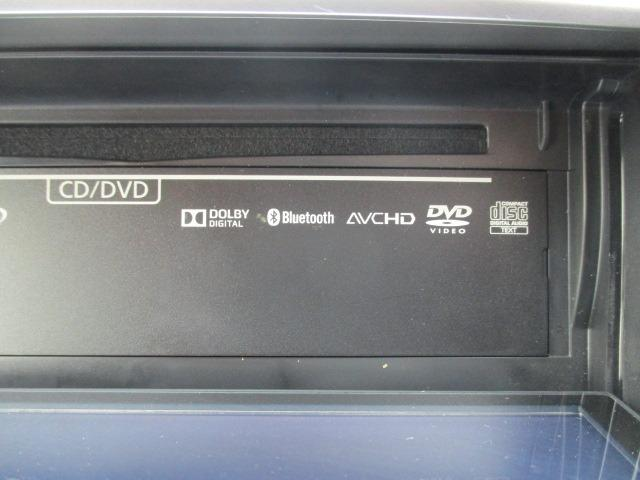 1.6GT-Sアイサイト 4WD 禁煙車 純正SDナビ フルセグ バックカメラ BLUETOOTHオーディオ ETC 追従クルーズコントロール パドルシフト CD DVD再生 ミュージックサーバー LEDヘッドライト ターボ車(28枚目)