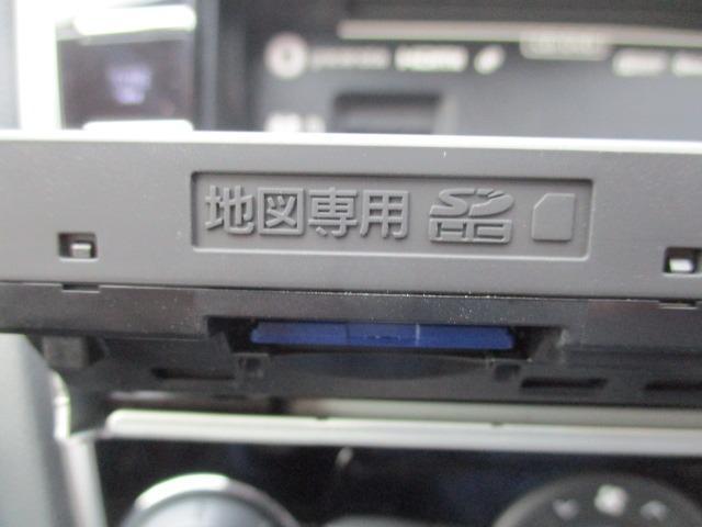 1.6GT-Sアイサイト 4WD 禁煙車 純正SDナビ フルセグ バックカメラ BLUETOOTHオーディオ ETC 追従クルーズコントロール パドルシフト CD DVD再生 ミュージックサーバー LEDヘッドライト ターボ車(30枚目)