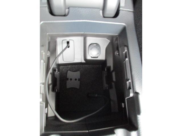 1.6GT-Sアイサイト 4WD 禁煙車 純正SDナビ フルセグ バックカメラ BLUETOOTHオーディオ ETC 追従クルーズコントロール パドルシフト CD DVD再生 ミュージックサーバー LEDヘッドライト ターボ車(35枚目)