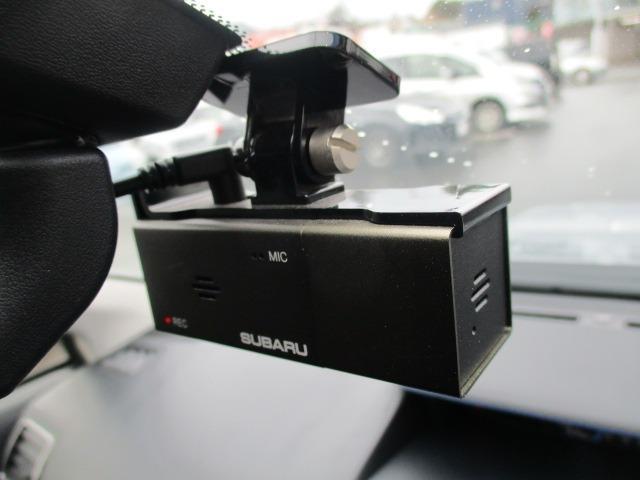 1.6GT-Sアイサイト 4WD 禁煙車 純正SDナビ フルセグ バックカメラ BLUETOOTHオーディオ ETC 追従クルーズコントロール パドルシフト CD DVD再生 ミュージックサーバー LEDヘッドライト ターボ車(44枚目)