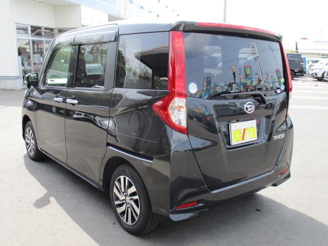 G SAII 4WD 禁煙車 社外SDナビ CD DVD フルセグ Bluetooth バックカメラ ETC ドラレコ LEDライト オートライト 両側電動スライドドア レーダークルーズコントロール(8枚目)