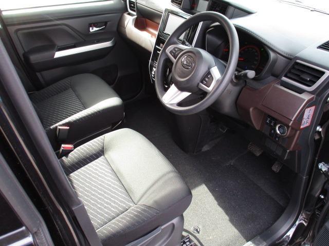 G SAII 4WD 禁煙車 社外SDナビ CD DVD フルセグ Bluetooth バックカメラ ETC ドラレコ LEDライト オートライト 両側電動スライドドア レーダークルーズコントロール(10枚目)