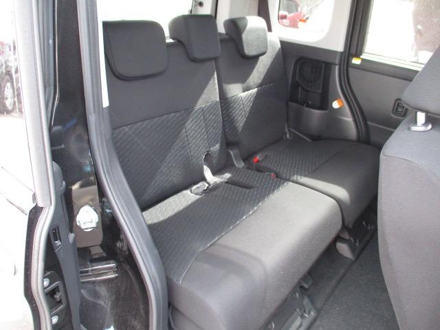 G SAII 4WD 禁煙車 社外SDナビ CD DVD フルセグ Bluetooth バックカメラ ETC ドラレコ LEDライト オートライト 両側電動スライドドア レーダークルーズコントロール(13枚目)