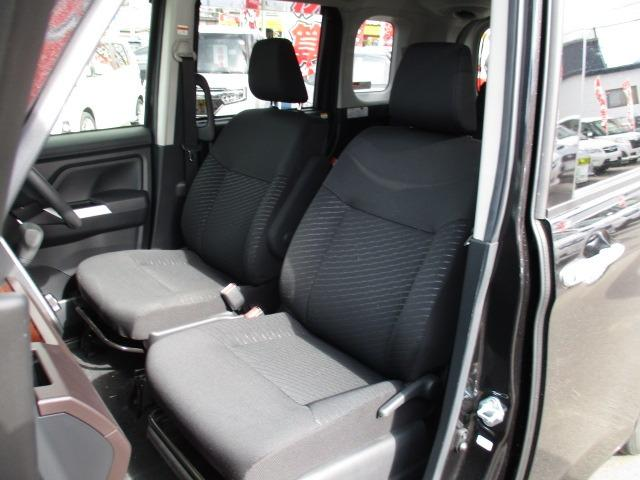 G SAII 4WD 禁煙車 社外SDナビ CD DVD フルセグ Bluetooth バックカメラ ETC ドラレコ LEDライト オートライト 両側電動スライドドア レーダークルーズコントロール(16枚目)