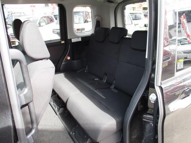 G SAII 4WD 禁煙車 社外SDナビ CD DVD フルセグ Bluetooth バックカメラ ETC ドラレコ LEDライト オートライト 両側電動スライドドア レーダークルーズコントロール(18枚目)