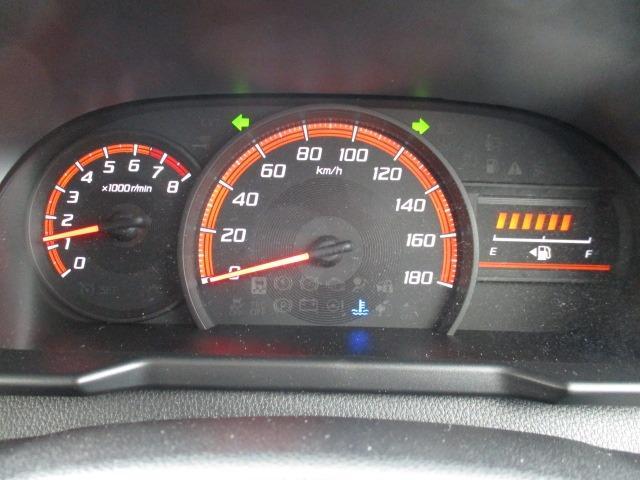 G SAII 4WD 禁煙車 社外SDナビ CD DVD フルセグ Bluetooth バックカメラ ETC ドラレコ LEDライト オートライト 両側電動スライドドア レーダークルーズコントロール(21枚目)
