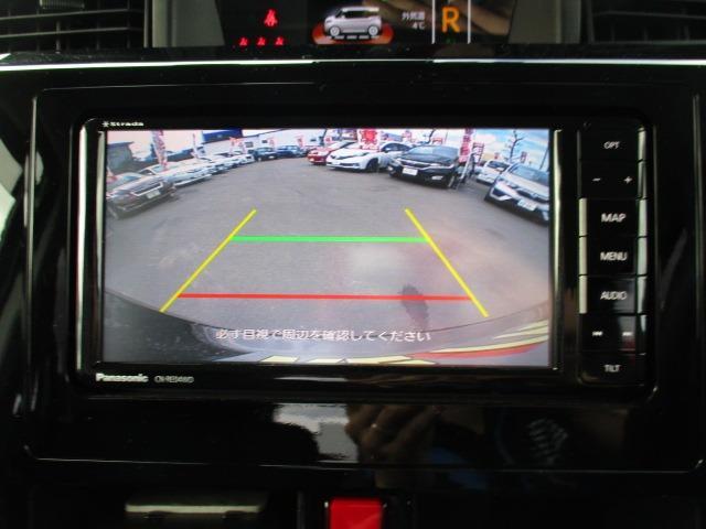 G SAII 4WD 禁煙車 社外SDナビ CD DVD フルセグ Bluetooth バックカメラ ETC ドラレコ LEDライト オートライト 両側電動スライドドア レーダークルーズコントロール(28枚目)