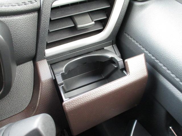 G SAII 4WD 禁煙車 社外SDナビ CD DVD フルセグ Bluetooth バックカメラ ETC ドラレコ LEDライト オートライト 両側電動スライドドア レーダークルーズコントロール(33枚目)