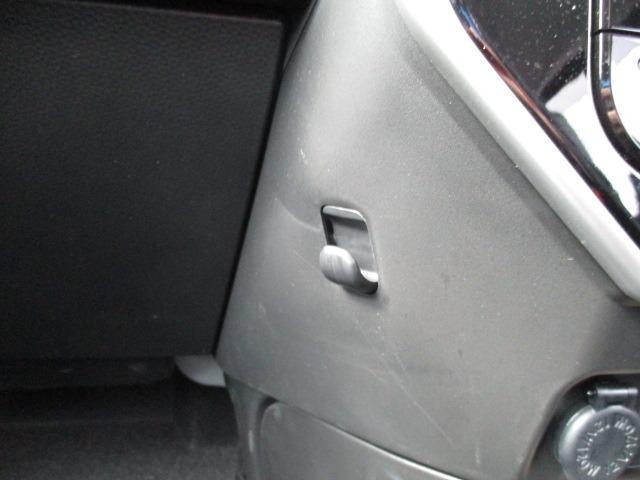 G SAII 4WD 禁煙車 社外SDナビ CD DVD フルセグ Bluetooth バックカメラ ETC ドラレコ LEDライト オートライト 両側電動スライドドア レーダークルーズコントロール(37枚目)