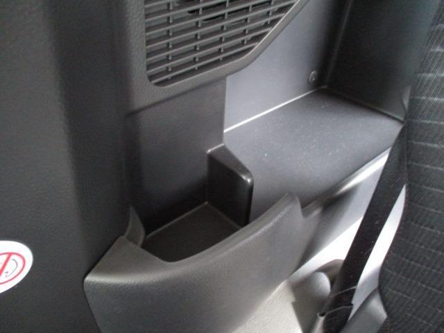 G SAII 4WD 禁煙車 社外SDナビ CD DVD フルセグ Bluetooth バックカメラ ETC ドラレコ LEDライト オートライト 両側電動スライドドア レーダークルーズコントロール(39枚目)