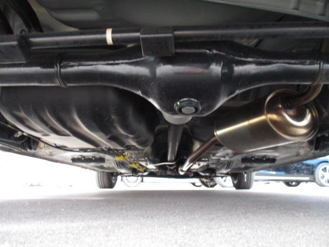 G SAII 4WD 禁煙車 社外SDナビ CD DVD フルセグ Bluetooth バックカメラ ETC ドラレコ LEDライト オートライト 両側電動スライドドア レーダークルーズコントロール(43枚目)