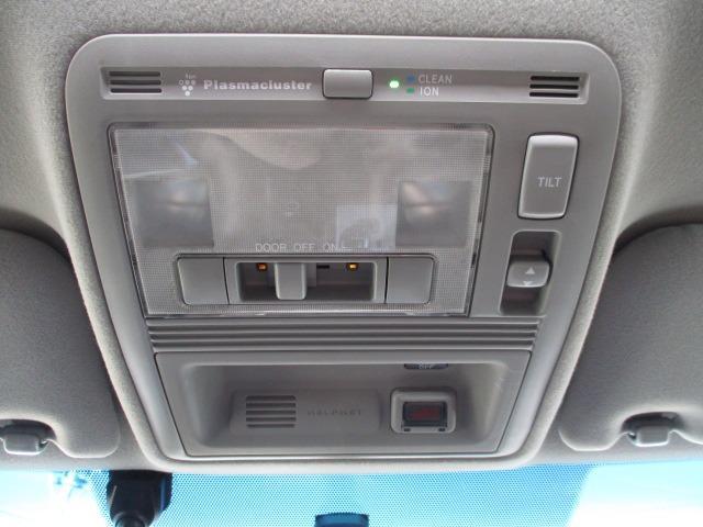 Cタイプ Fパッケージ スーパーチャージャー 340馬力 サンルーフ エアサス 革シート シートヒーター サンシェード バックカメラ ドライブレコーダー ETC シートメモリー CD DVD MD(43枚目)