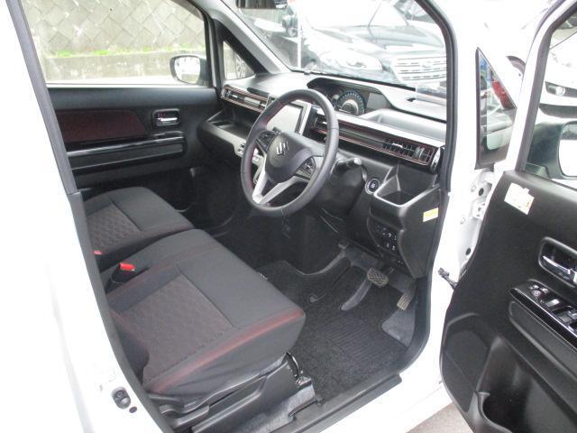 ハイブリッドT 4WD 衝突被害軽減装置 レーンアシスト クルコン 純正ナビ フルセグ CD DVD Bluetooth 全方位カメラ ETC LEDヘッドライト(12枚目)