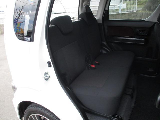 ハイブリッドT 4WD 衝突被害軽減装置 レーンアシスト クルコン 純正ナビ フルセグ CD DVD Bluetooth 全方位カメラ ETC LEDヘッドライト(15枚目)