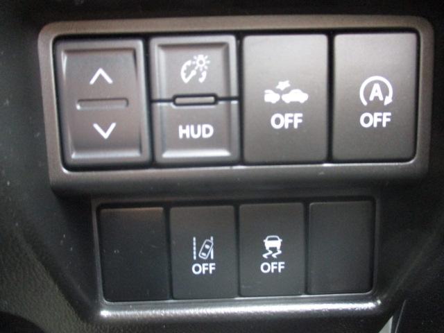 ハイブリッドT 4WD 衝突被害軽減装置 レーンアシスト クルコン 純正ナビ フルセグ CD DVD Bluetooth 全方位カメラ ETC LEDヘッドライト(26枚目)
