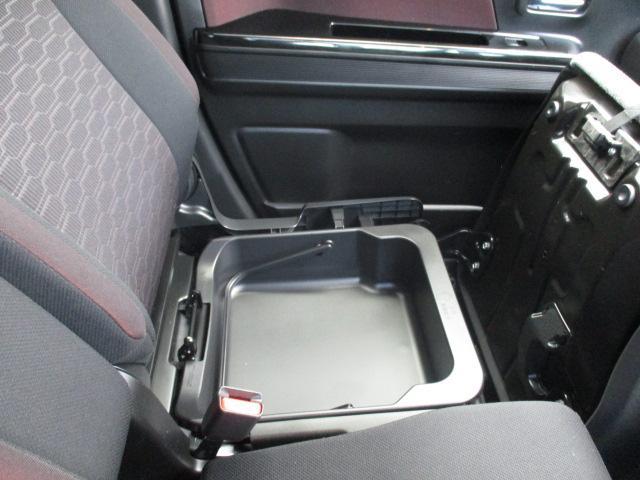 ハイブリッドT 4WD 衝突被害軽減装置 レーンアシスト クルコン 純正ナビ フルセグ CD DVD Bluetooth 全方位カメラ ETC LEDヘッドライト(29枚目)