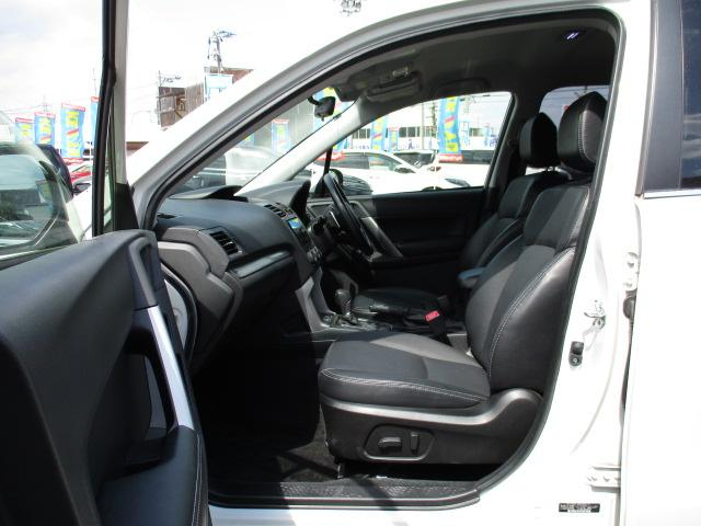2.0XT 4WD 衝突被害軽減装置 レーンアシスト 追従クルコン HDDナビ CD DVD SD Bluetooth バックカメラ ETC パドルシフト リアフォグ レザーシート シートヒーター スマートキー(20枚目)