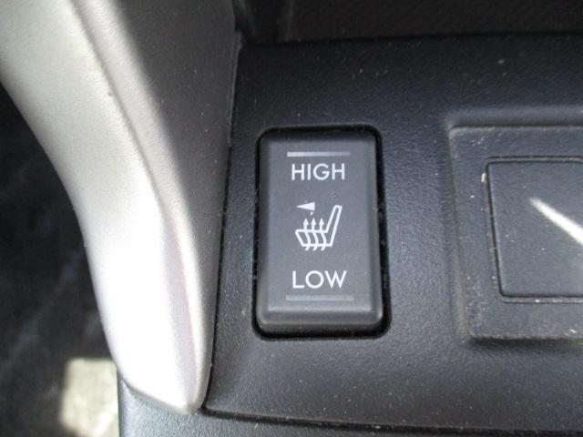 2.0XT 4WD 衝突被害軽減装置 レーンアシスト 追従クルコン HDDナビ CD DVD SD Bluetooth バックカメラ ETC パドルシフト リアフォグ レザーシート シートヒーター スマートキー(31枚目)