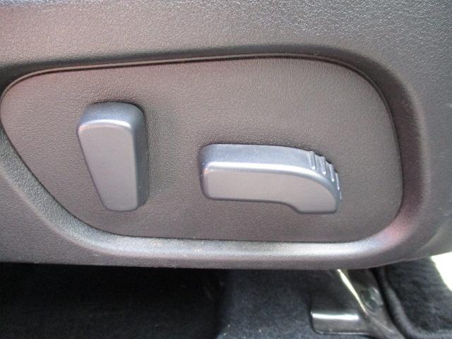 2.0XT 4WD 衝突被害軽減装置 レーンアシスト 追従クルコン HDDナビ CD DVD SD Bluetooth バックカメラ ETC パドルシフト リアフォグ レザーシート シートヒーター スマートキー(42枚目)