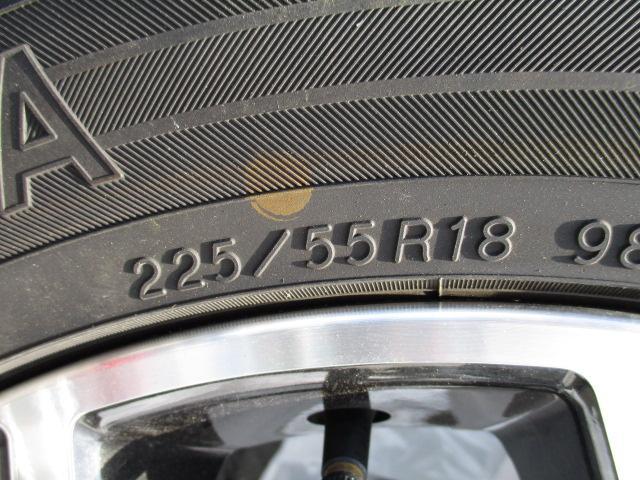 2.0XT 4WD 衝突被害軽減装置 レーンアシスト 追従クルコン HDDナビ CD DVD SD Bluetooth バックカメラ ETC パドルシフト リアフォグ レザーシート シートヒーター スマートキー(45枚目)