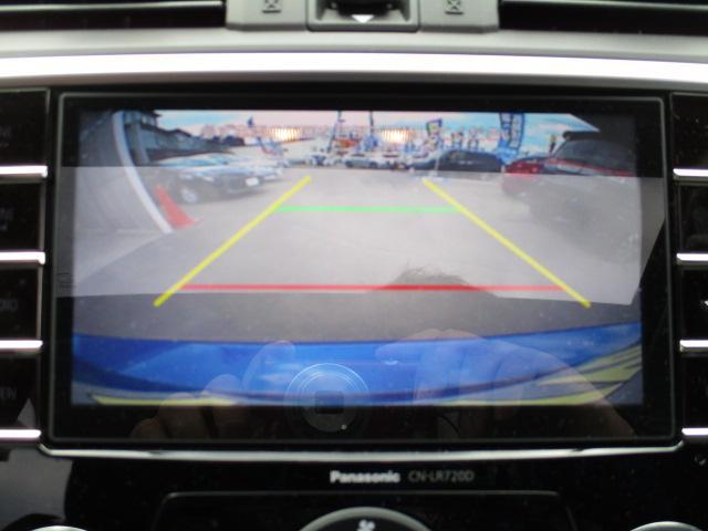 1.6STIスポーツアイサイト 4WD 衝突被害軽減装置 レーンアシスト 追従クルコン サンルーフ SDナビ フルセグ CD DVD SD Bluetooth バックカメラ サイドカメラ 専用レザーシート パワーシート スマートキー(28枚目)