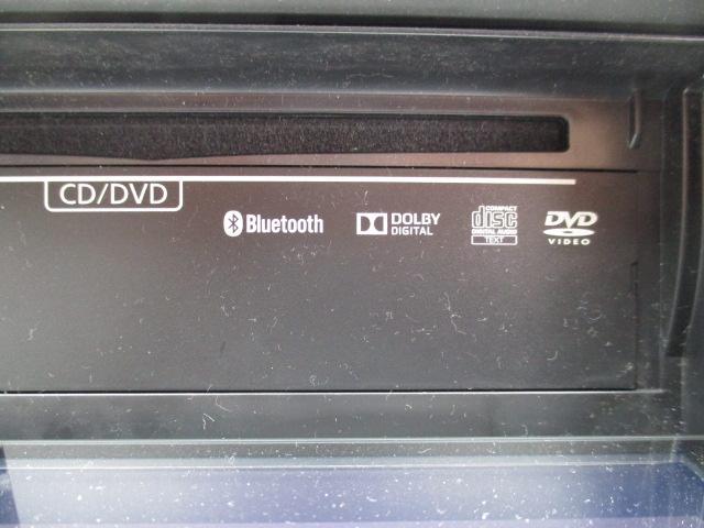 1.6STIスポーツアイサイト 4WD 衝突被害軽減装置 レーンアシスト 追従クルコン サンルーフ SDナビ フルセグ CD DVD SD Bluetooth バックカメラ サイドカメラ 専用レザーシート パワーシート スマートキー(30枚目)