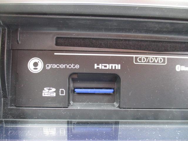 1.6STIスポーツアイサイト 4WD 衝突被害軽減装置 レーンアシスト 追従クルコン サンルーフ SDナビ フルセグ CD DVD SD Bluetooth バックカメラ サイドカメラ 専用レザーシート パワーシート スマートキー(31枚目)