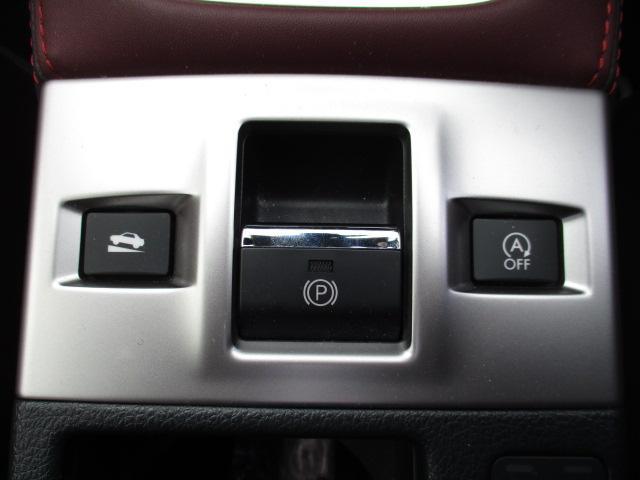 1.6STIスポーツアイサイト 4WD 衝突被害軽減装置 レーンアシスト 追従クルコン サンルーフ SDナビ フルセグ CD DVD SD Bluetooth バックカメラ サイドカメラ 専用レザーシート パワーシート スマートキー(33枚目)