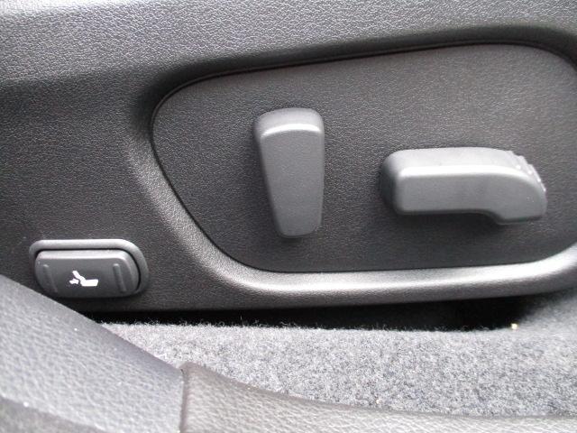 1.6STIスポーツアイサイト 4WD 衝突被害軽減装置 レーンアシスト 追従クルコン サンルーフ SDナビ フルセグ CD DVD SD Bluetooth バックカメラ サイドカメラ 専用レザーシート パワーシート スマートキー(46枚目)