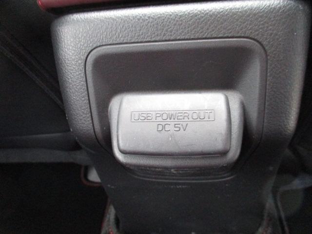 1.6STIスポーツアイサイト 4WD 衝突被害軽減装置 レーンアシスト 追従クルコン サンルーフ SDナビ フルセグ CD DVD SD Bluetooth バックカメラ サイドカメラ 専用レザーシート パワーシート スマートキー(47枚目)