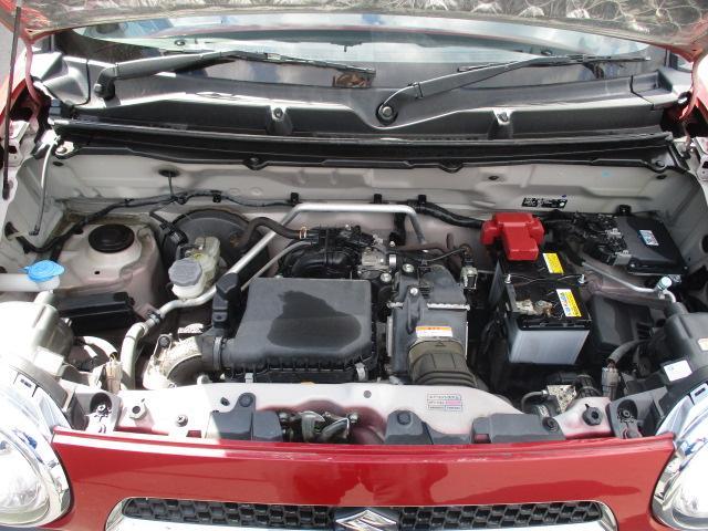 Xターボ 衝突被害軽減装置 社外ナビ ワンセグ CD DVD HIDヘッドライト プッシュスタート スマートキー シートヒーター(4枚目)