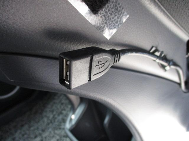 Xターボ 衝突被害軽減装置 社外ナビ ワンセグ CD DVD HIDヘッドライト プッシュスタート スマートキー シートヒーター(31枚目)