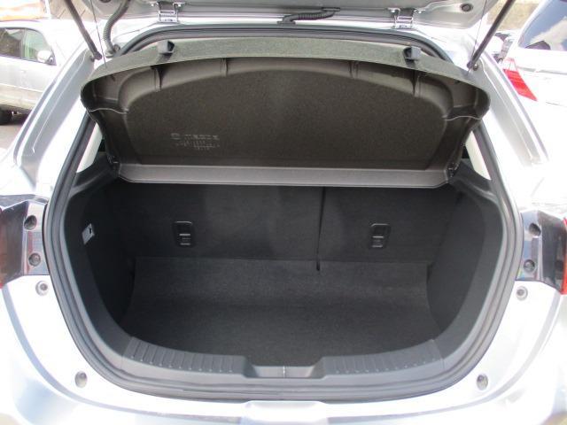 13Sブラックレザーリミテッド 4WD 衝突軽減装置 純正SDナビ ドライブレコーダー ETC シートヒーター フルセグ BLUETOOTHオーディオ バックカメラ CD DVD再生 AUX USB接続 LEDヘッドランプ フォグ(21枚目)