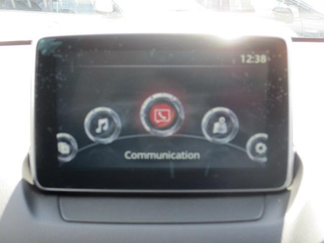 13Sブラックレザーリミテッド 4WD 衝突軽減装置 純正SDナビ ドライブレコーダー ETC シートヒーター フルセグ BLUETOOTHオーディオ バックカメラ CD DVD再生 AUX USB接続 LEDヘッドランプ フォグ(23枚目)