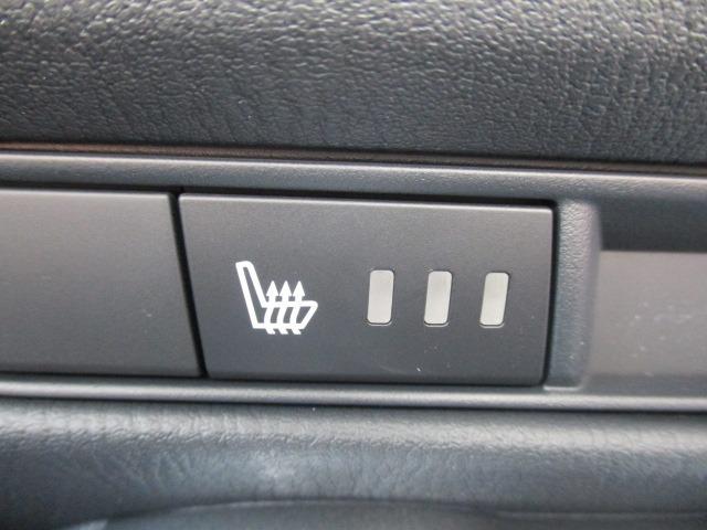 13Sブラックレザーリミテッド 4WD 衝突軽減装置 純正SDナビ ドライブレコーダー ETC シートヒーター フルセグ BLUETOOTHオーディオ バックカメラ CD DVD再生 AUX USB接続 LEDヘッドランプ フォグ(28枚目)