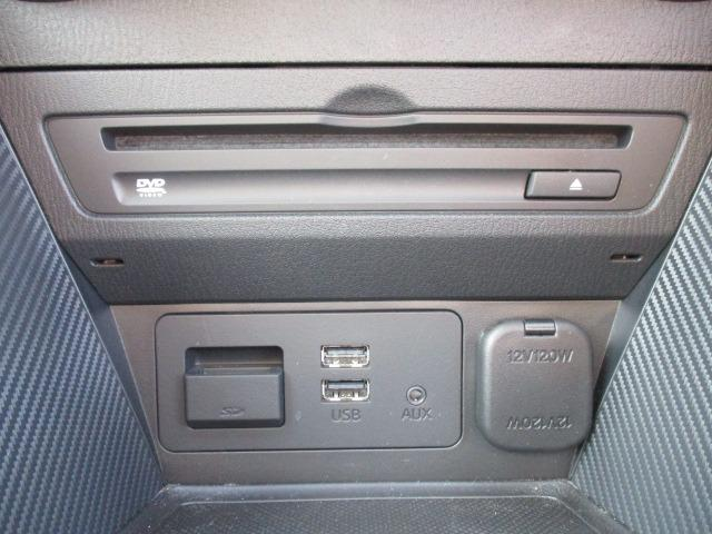 13Sブラックレザーリミテッド 4WD 衝突軽減装置 純正SDナビ ドライブレコーダー ETC シートヒーター フルセグ BLUETOOTHオーディオ バックカメラ CD DVD再生 AUX USB接続 LEDヘッドランプ フォグ(29枚目)
