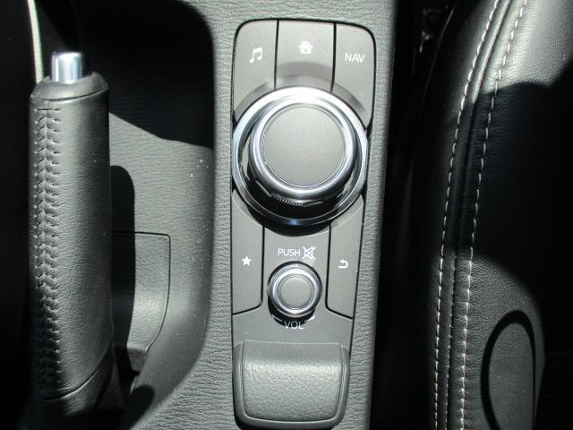 13Sブラックレザーリミテッド 4WD 衝突軽減装置 純正SDナビ ドライブレコーダー ETC シートヒーター フルセグ BLUETOOTHオーディオ バックカメラ CD DVD再生 AUX USB接続 LEDヘッドランプ フォグ(30枚目)