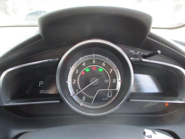 13Sブラックレザーリミテッド 4WD 衝突軽減装置 純正SDナビ ドライブレコーダー ETC シートヒーター フルセグ BLUETOOTHオーディオ バックカメラ CD DVD再生 AUX USB接続 LEDヘッドランプ フォグ(33枚目)