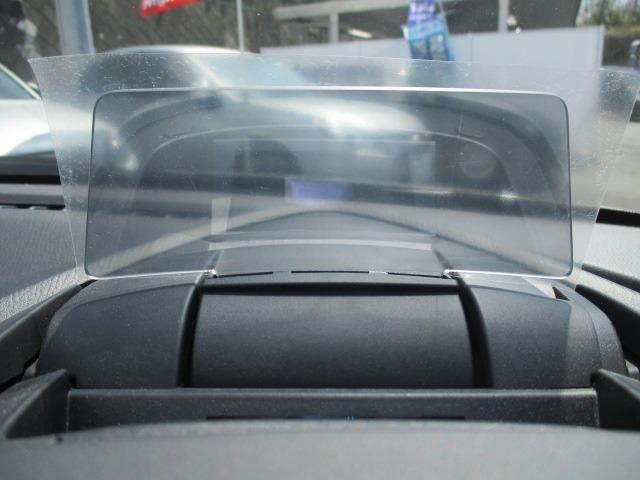 13Sブラックレザーリミテッド 4WD 衝突軽減装置 純正SDナビ ドライブレコーダー ETC シートヒーター フルセグ BLUETOOTHオーディオ バックカメラ CD DVD再生 AUX USB接続 LEDヘッドランプ フォグ(37枚目)