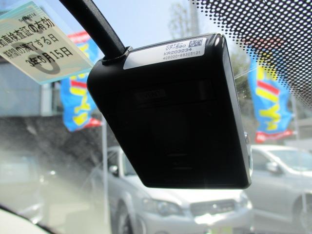 13Sブラックレザーリミテッド 4WD 衝突軽減装置 純正SDナビ ドライブレコーダー ETC シートヒーター フルセグ BLUETOOTHオーディオ バックカメラ CD DVD再生 AUX USB接続 LEDヘッドランプ フォグ(38枚目)
