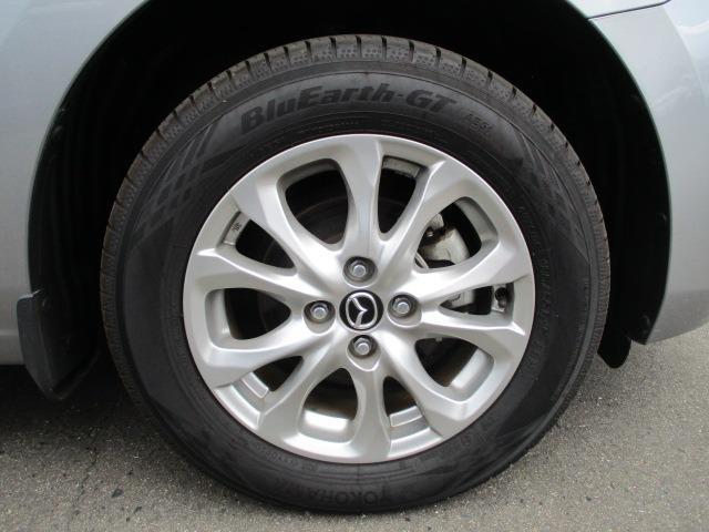 13Sブラックレザーリミテッド 4WD 衝突軽減装置 純正SDナビ ドライブレコーダー ETC シートヒーター フルセグ BLUETOOTHオーディオ バックカメラ CD DVD再生 AUX USB接続 LEDヘッドランプ フォグ(40枚目)
