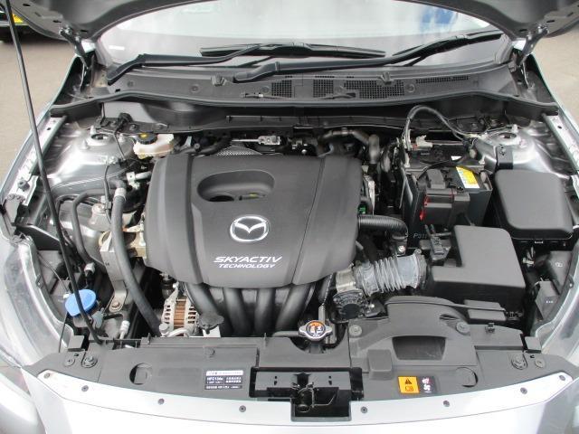 13Sブラックレザーリミテッド 4WD 衝突軽減装置 純正SDナビ ドライブレコーダー ETC シートヒーター フルセグ BLUETOOTHオーディオ バックカメラ CD DVD再生 AUX USB接続 LEDヘッドランプ フォグ(42枚目)