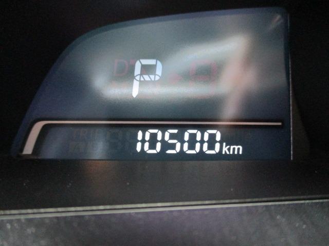 13Sブラックレザーリミテッド 4WD 衝突軽減装置 純正SDナビ ドライブレコーダー ETC シートヒーター フルセグ BLUETOOTHオーディオ バックカメラ CD DVD再生 AUX USB接続 LEDヘッドランプ フォグ(43枚目)