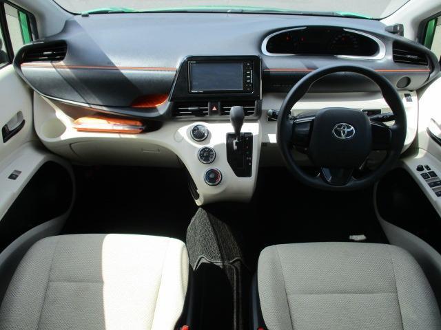 X 4WD! 寒冷地仕様 SDナビ エンジンスターター フルセグ コーナーセンサー 左側自動スライドドア BLUETOOTHオーディオ 16インチアルミホイール CD DVD再生 ミュージックサーバー(10枚目)