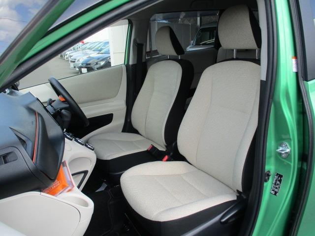 X 4WD! 寒冷地仕様 SDナビ エンジンスターター フルセグ コーナーセンサー 左側自動スライドドア BLUETOOTHオーディオ 16インチアルミホイール CD DVD再生 ミュージックサーバー(17枚目)