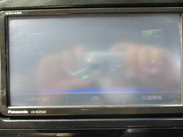 X 4WD! 寒冷地仕様 SDナビ エンジンスターター フルセグ コーナーセンサー 左側自動スライドドア BLUETOOTHオーディオ 16インチアルミホイール CD DVD再生 ミュージックサーバー(25枚目)
