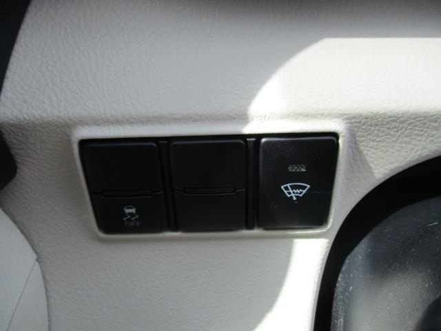 X 4WD! 寒冷地仕様 SDナビ エンジンスターター フルセグ コーナーセンサー 左側自動スライドドア BLUETOOTHオーディオ 16インチアルミホイール CD DVD再生 ミュージックサーバー(29枚目)